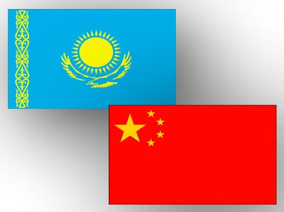 Kazakhstan-China1
