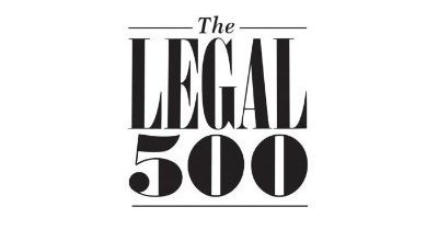 The-Legal-500