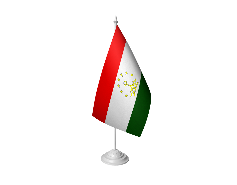 flag-4367318