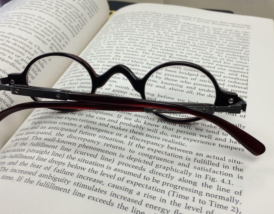 glasses-568408