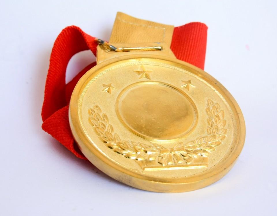 medal-390549_1920