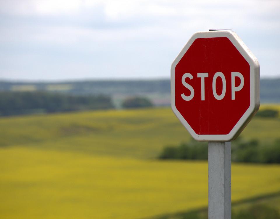 stop-634941